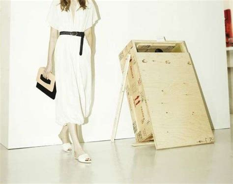 Charles And Keith Formal charles keith summer collection 2013