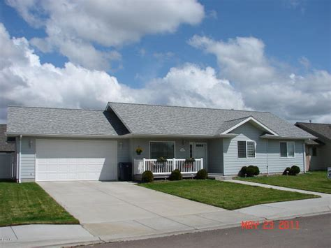 houses for rent in great falls mt 3 bedroom 2 bathroom home for rent in great falls mt call great falls home
