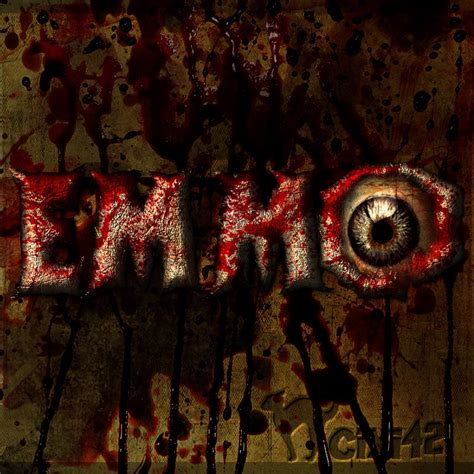 tutorial photoshop horror blood horror text photoshop tutorial photoshop tutorial
