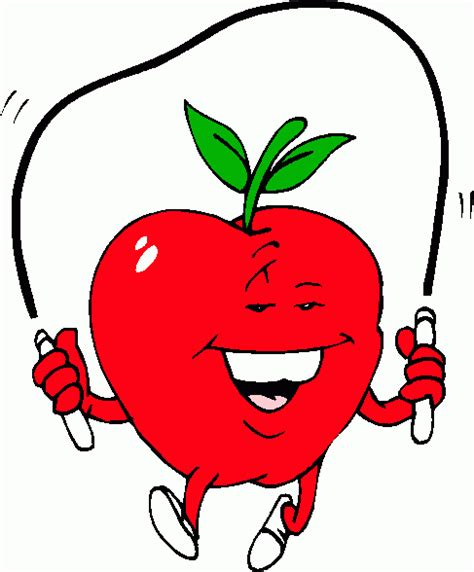 apple clip art free cliparts co cartoon apple clipart cliparts co