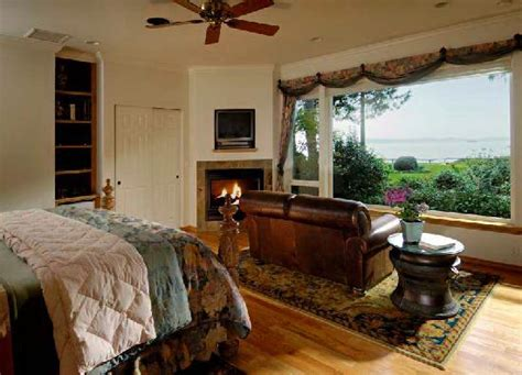 port angeles bed and breakfast colette s bed and breakfast inn updated 2017 prices b