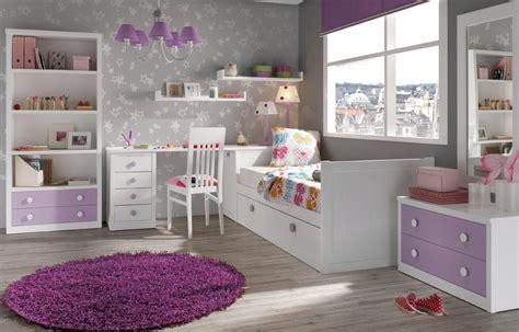 imagenes como decorar un baño colores de una habitaci 243 n juvenil im 225 genes y fotos