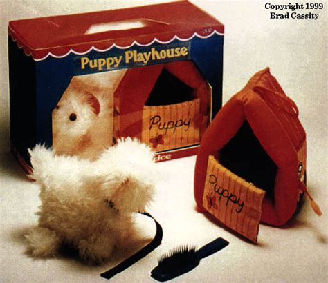 puppy playhouse 110 puppy playhouse