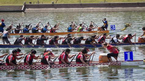 dragon boat festival 2018 location natchitoches dragon boat races 2018 klax tv