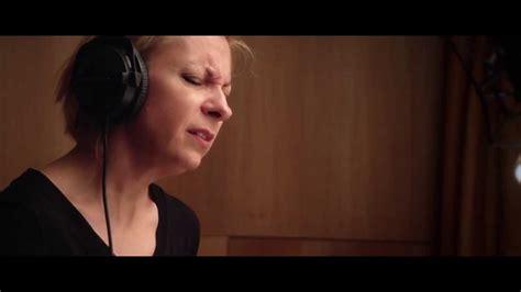 Jaoui Dessay by Natalie Dessay Papa Can You Hear Me Yentl Doovi