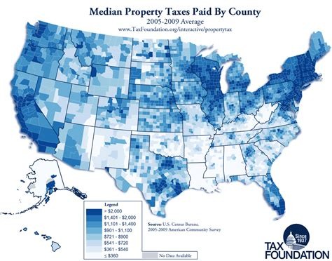 tax map the map that shows the fastest growing cities in america youviewed editorial