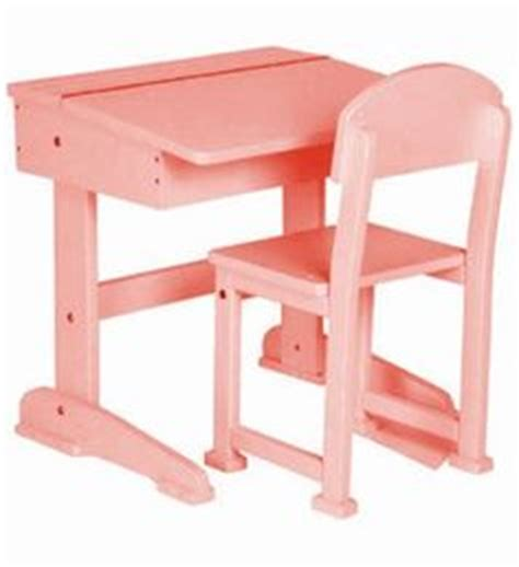 Children S Desks And Chairs Uk by 1000 Images About Children S Desk And Chair Sets On