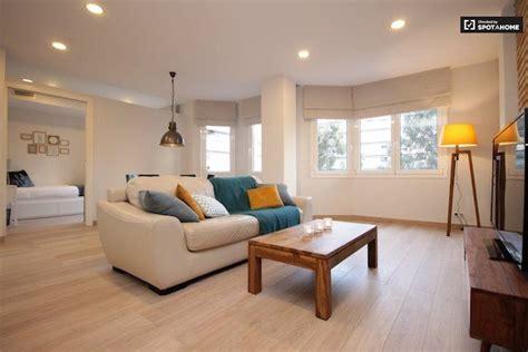 pisos en barcelona para alquilar spotathome alquiler residencial de pisos y habitaciones