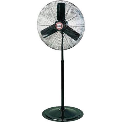 best outdoor standing fans 404 squidoo page not found