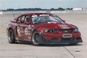 2003 ford mustang a road race terminator cobra that