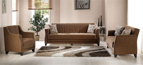 istikbal polaris living room set porto brown polaris set