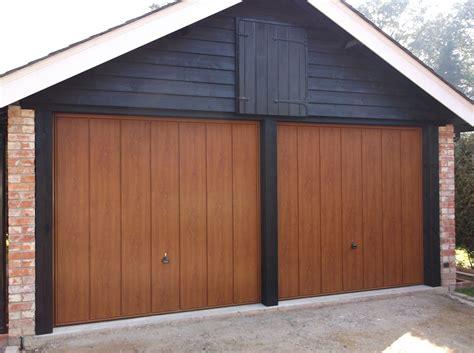 garage door repair sheboygan