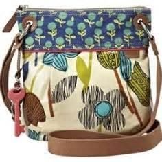 Tote Bag Dengan Bordir Nama fossil handbag explorer leather tote fossil handbags handbags accessories macy s
