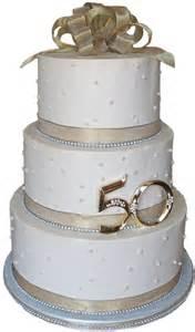 anniversary cakes york pa wedding anniversary cakes first year anniversary cakes 25th year