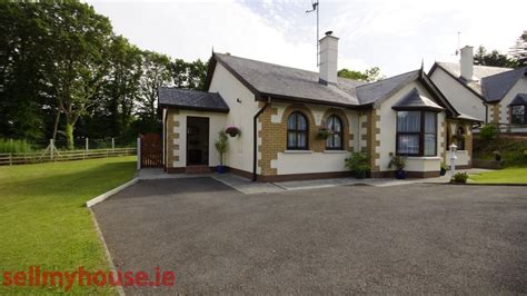 property ireland houses for sale ireland homes for