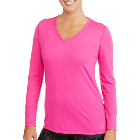 light pink shirt womens pink long sleeve shirt womens artee shirt