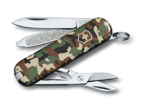 Tas Fashion 6223 victorinox camouflage neu ovp classic taschenmesser etui