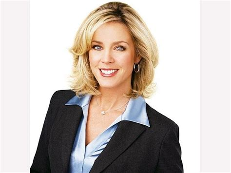 deborah norville hairstyles over the years deborah norville and karl wellner are married for 30 long