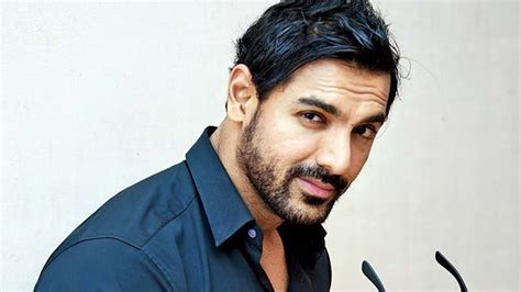 john abraham john abraham to do a romcom next latest news updates