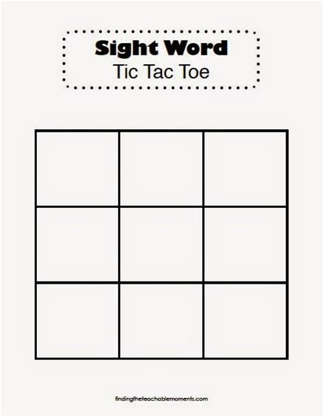 25 best ideas about tic tac toe board on pinterest tic