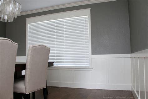 Room Planning Grid home improvement diy board and batten