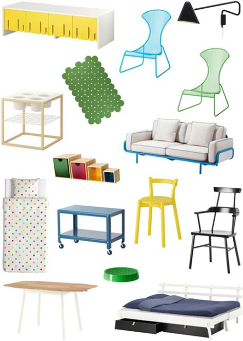 ikea products just in preview the ikea ps collection 2012 stylecarrot