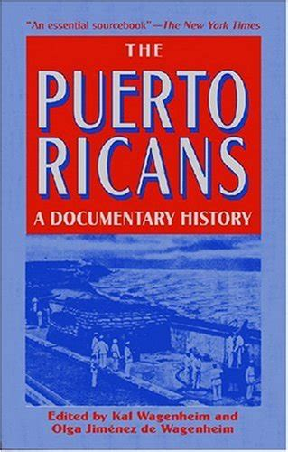 the islenos of part books the ricans a documentary history