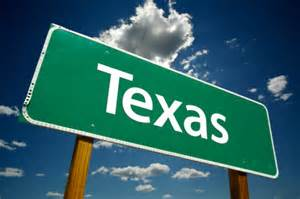 Tx Dmv Joining The Traffic How To Get Your Driver S