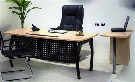 Kursi Kantor Kursi Kerja Sl L002a compass furniture and interior design advance search result