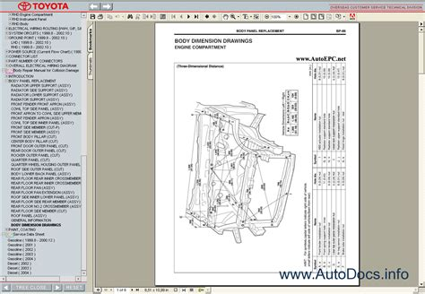 best auto repair manual 2000 toyota echo spare parts catalogs service manual ac repair manual 2005 toyota echo toyota echo electrical wiring diagram
