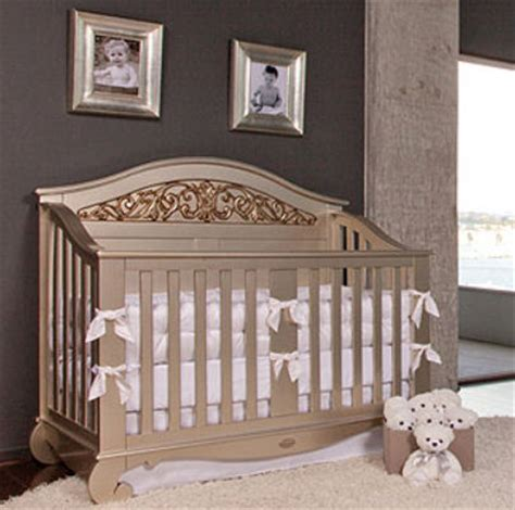 nursery with charcoal gray nursery walls with