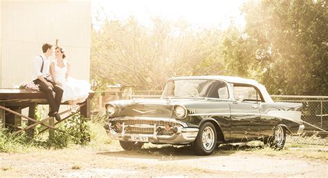 Wedding Car Hire New Zealand by Classic Cars Queenstown Classic Car Journeys Wedding