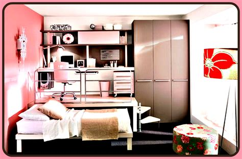 make bedroom cooler how to make your room look super fashionable and stylish