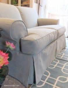 room and board slipcover gorgeous slip cover sofa from room and board check it