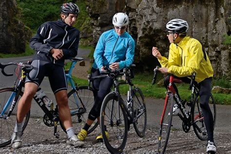 best waterproof road cycling jacket best cycling waterproof jackets review 2013 triradar