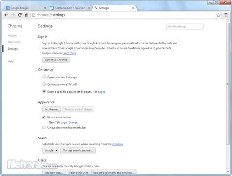 download google chrome full version windows 7 32 bit google chrome 63 0 3239 132 32 bit download for windows