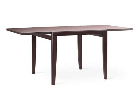 tavolo quadrato allungabile legno tavolo quadrato allungabile legno p scontato 50