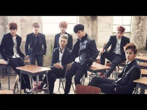 Download Mp3 Bts Boy In Luv Stafaband | download lagu boy in love bts mp3 mp3 terbaru stafaband