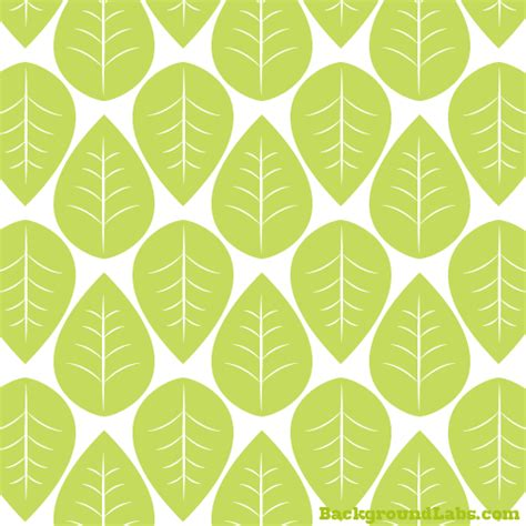 background pattern leaf green leaves seamless pattern background labs