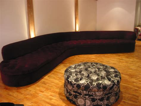 custom made sofa nyc custom sofas nyc sofa ideas custom nyc modular sectional