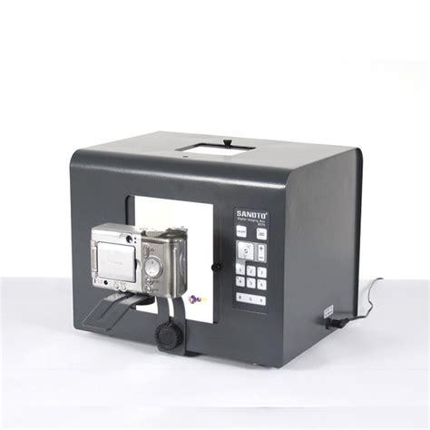 led light box photography aliexpress com buy new design led l sanoto mini photo