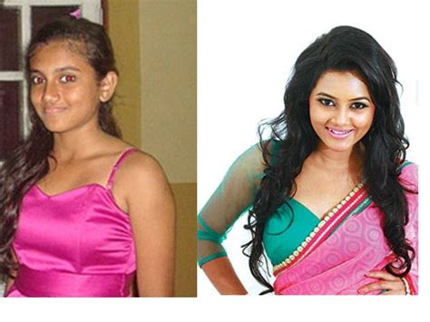 sri lankan actress photos with name sri lankan actress without makeup youtube