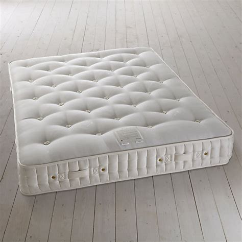 john lewis headboards sale john lewis 5000 pocket mattress dublin beds