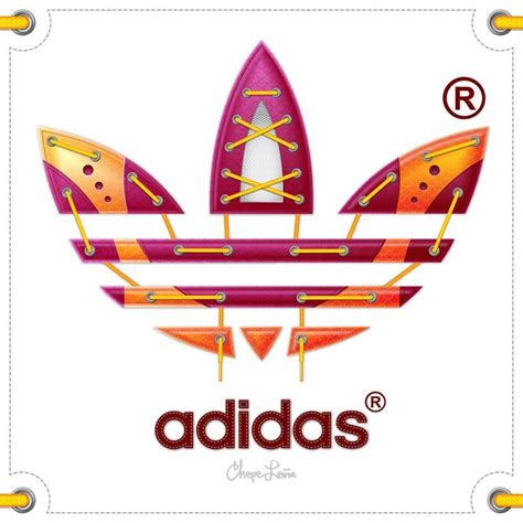 adidas trefoil wallpaper best 25 adidas logo ideas on pinterest fond d 233 cran