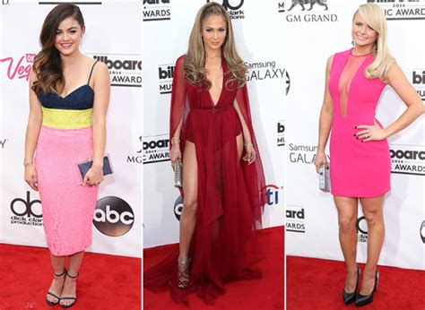 Mini Dress Glamor Dress Wanita Keren Dress Kaos Dress Distro Ll billboard awards 2014 dress wanita terbaik nowtes