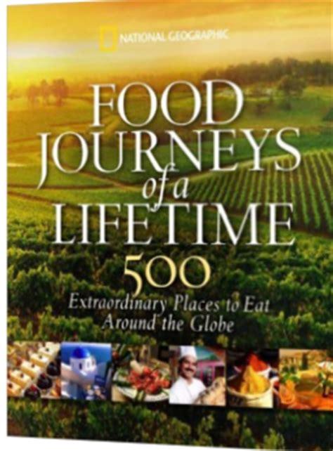 10 best travel coffee table books coffeesphere