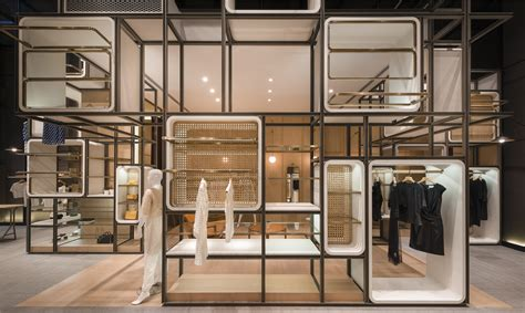 home trends and design retailers the modular lilong lukstudio archdaily