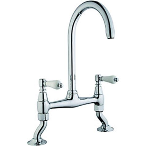 wickes kitchen sinks sale wickes zores bridge kitchen sink mixer tap chrome diy sava