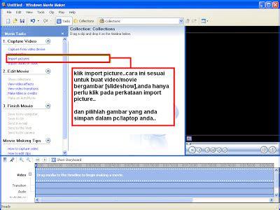 Software Maker Fx Buat Promosi Lebih tamamnamra cara mudah buat bergambar dengan window maker