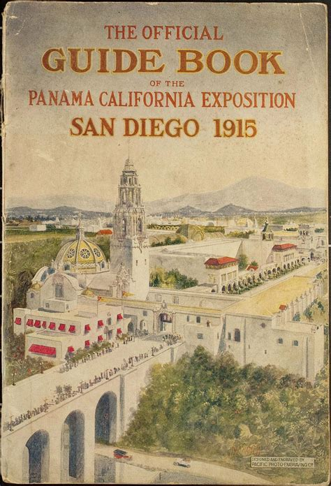 the book of tea tips books of tips books panama california exposition